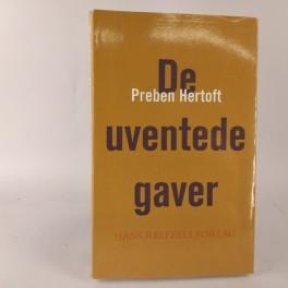 DeuventedegaverafPrebenHertoft-20