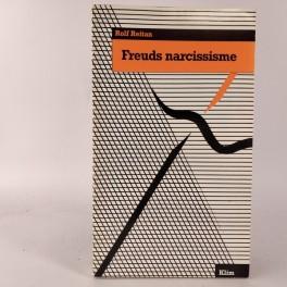 FreudsNarcissismeafRolfReitan-20