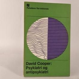 PsykiatriogantipsykiatriafDavidCooper-20