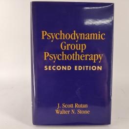 PsychodynamicGroupPsychotherapyAfJScottRutanWalterNStone-20
