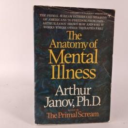 TheanatomyofmentalillnessafArthurJanov-20
