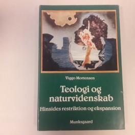 TeologiognaturvidenskabafViggoMortensen-20