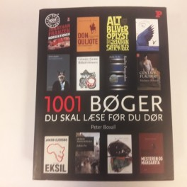 1001BgerduskallsefrdudrafPeterBoxall-20
