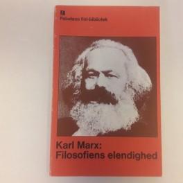 FilosofienselendighedafKarlMarx-20