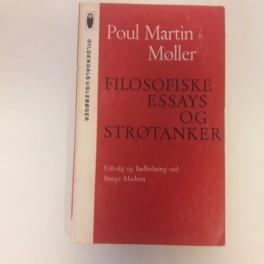 FilosofiskeessaysogstrtankerafPoulMartinMller-20