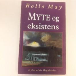 MyteogeksistensafRolloMay-20