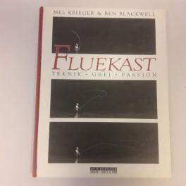 FluekastTeknikGrejPassionafMelKriegerBenBlackwell-20