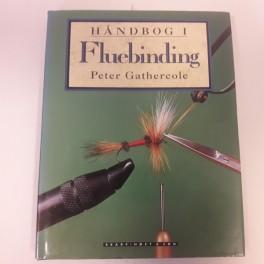 HndbogifluebindingafPeterGatherole-20