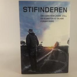 StifinderenomcoachenLasseZllogkunstenatskabeforandringafKimHundevaldt-20