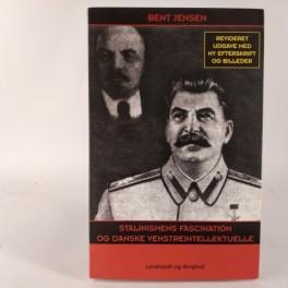 StalinismensfascinationogdanskevenstreintellektuelleafBentJensen-20