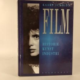 FilmHistorieKunstIndustriafKaareSchmidt-20
