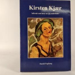 KirstenKjrafharaldfuglsang-20
