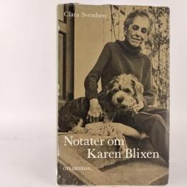 NotateromKarenBlixenafClaraSvendsen-20