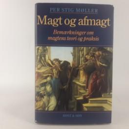 MagtogafmagtafPerStigMller-20