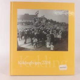 Koldingbogen-20