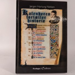 KalenderenfortllerhistorieafJrgenHartungNielsen-20