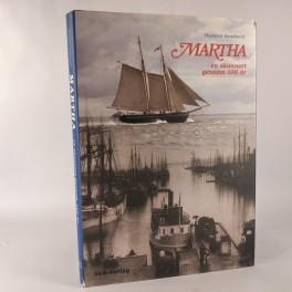 Marthaenskonnertgennem100rafThorkildSandbeck-20