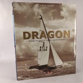DragonSeventyfiveyearsoftraditionanddevelopmentafKrebsJohansen-20