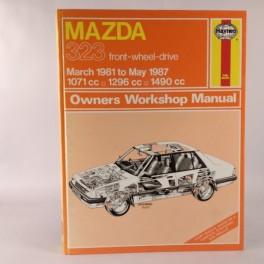 Mazda323frontwheeldrive-20