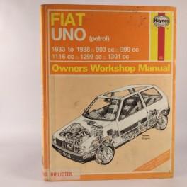FiatUnopetrol1983to1988-20
