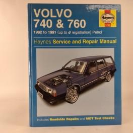 Volvo7407601982to1992uptoJregistrationpetrol-20
