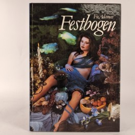 FestbogenafFieAdamas-20