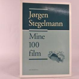 Mine100filmafJrgenStegelmann-20
