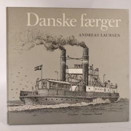 DanskefrgerafAndreasLaursen-20