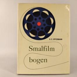 SmalfilmbogenafHCOpfermann-20