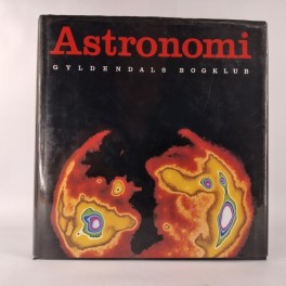 AstronomiafHenningJrgensen-20