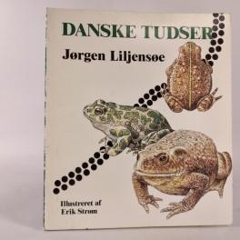 DansketudserafJrgenLiljense-20