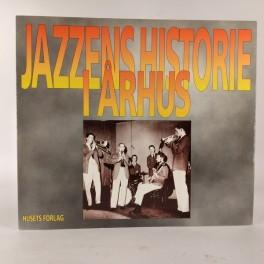 JazzenshistorieirhusafCarstenLjungkvist-20