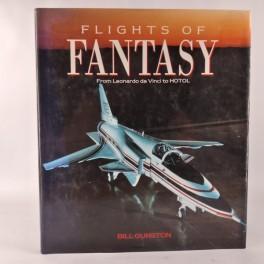 FlightsofFantasyFromLeonardoDaVincitoHotol-20