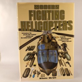 ModernFightingHelicoptersafBillGunstonMikeSpick-20