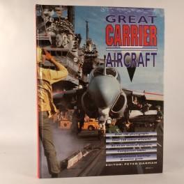 GreatCarrierAircraftafPeterDarman-20