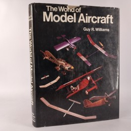 TheWorldofModelAircraftafGuyRWilliams-20