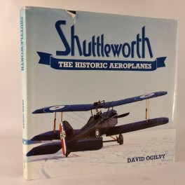 ShuttleworththehistoricaeroplanesafDavidOgilvy-20