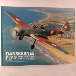 Danskernesfly155typeritekstogbillederafOleSteenHansen-20