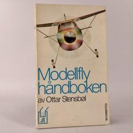 ModellflyhndbokenafOttarStensbl-20