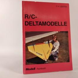 RCDeltamodelleafFHLeisten-20