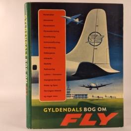GyldendalsbogomflyafJrgenFlorant-20