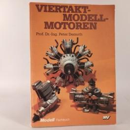 ViertaktmodellmotorenafProfDrIngPeterDemuth-20