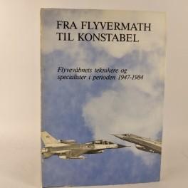 FraflyvermathtilkonstabelafHenninfLahrmann-20