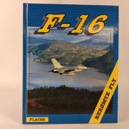 F16bermteflyafOleSteenHansen-20