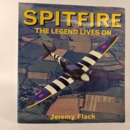 SpitfirethelegendlivesonafJeremyFlack-20