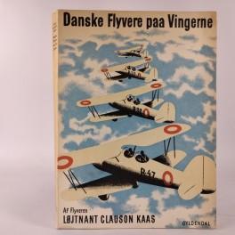 DanskeflyverepaavingerneafLjtnantClausonKaas-20