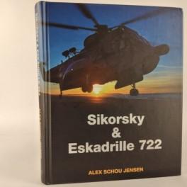 SikorskyEskadrille722afAlexSchouJensen-20