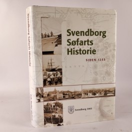 SvendborgsfartshistorieafErikMllerNielsen-20