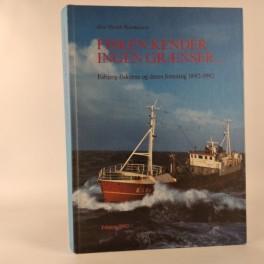 FiskenkenderingengrnserafAlanHjorthRasmussen-20