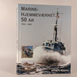 Marinehjemmevrnet50r-20